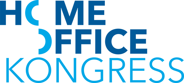 Homeoffice Kongress